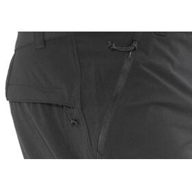 Columbia Triple Canyon Pants Men black